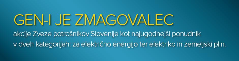 http://www.gen-i.si/novice-in-mediji/novice/4450