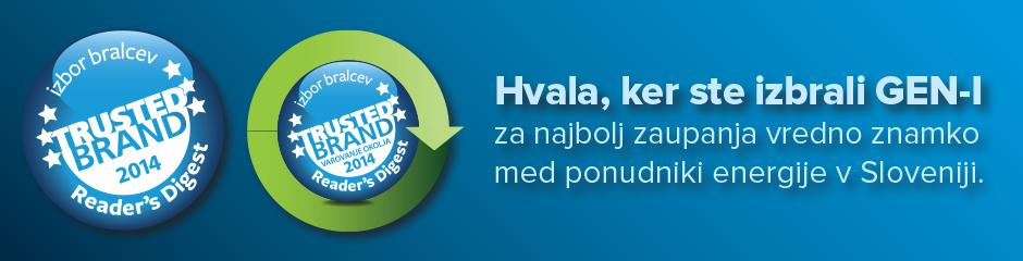 http://www.gen-i.si/novice-in-mediji/novice/1432