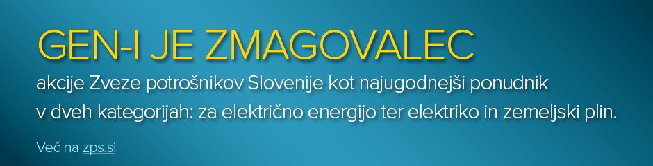 http://www.gen-i.si/novice-in-mediji/novice/4451